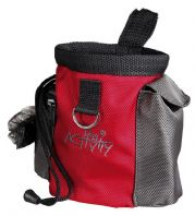 Dog Activity Baggy 2in1
